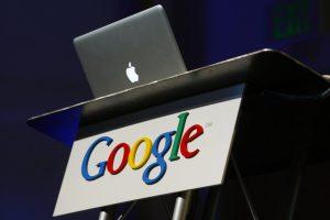 谷歌20岁生日:你所不知道的10件事