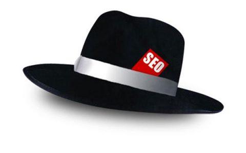 黑帽seo常见的作弊手法有哪些?