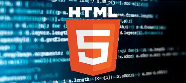 网站logo要不要用H1标签