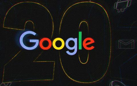 关于谷歌的15个seo雷区,你是否了解?