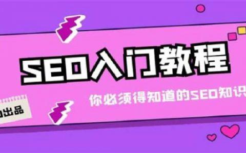 怎么写seo文章?资深10年站长为你揭秘!