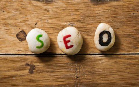 给客户和SEO同行的一封信!请花两分钟看完。