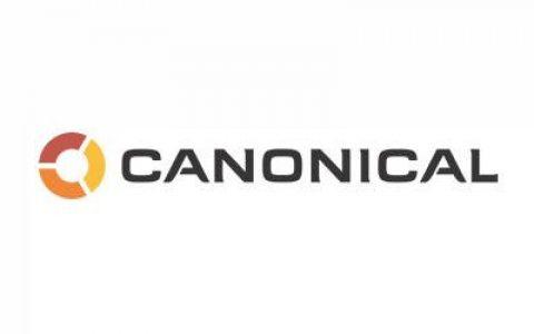 seo中的canonical标签是什么意思有什么作用?