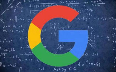 网络营销整合:百度SEO和谷歌一样吗
