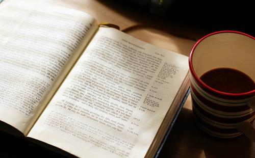 写小说怎么挣钱?