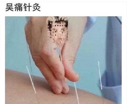 띪띪띪띪:吴亦凡疑遭影视经纪公司抛弃 吴亦凡是哪家公司的艺人?最新回应